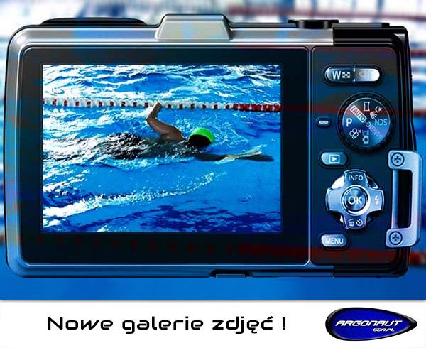 nauka pływania dla trzylatków w Gdańsku na basenie MOSiR Gdańsk Chełm i Politechniki Gdańskiej
