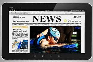 Aktualności - szkoły pływania, nurkowania i ratownictwa Argonaut Gdańsk. Nauka, doskonalenie i treningi pływania, zajęcia fitness w wodzie.