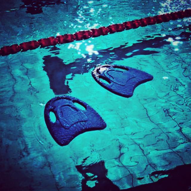 Doskonalenie pywania Swiming training water woda training ilovegdn instagood aktywujsiehellip