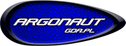 Argonaut Gdańsk