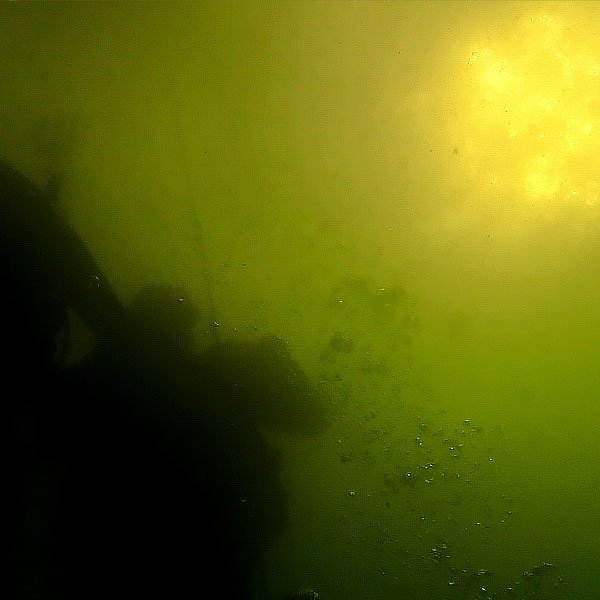 Nurkowanie głębokie – Kurs Deep Diver