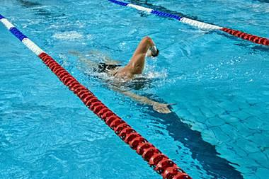 Cennik doskonalenia pływania w Triathlonie