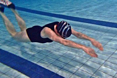 Zniżki dla studentów<br /> na lekcje i treningi<br /> Freedivingu