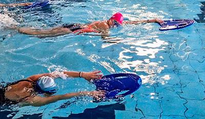 Harmonogram nauki pływania<br /> dla młodzieży i dorosłych<br /> <font color=``ff0000``>Gdańsk Zaspa</font>