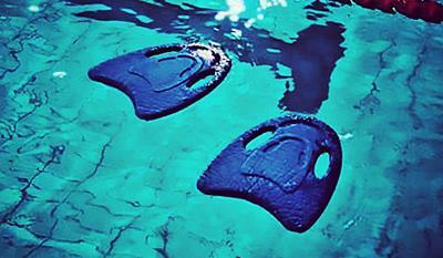 Oferta szkoły pływania<br /> Argonaut Gdańsk