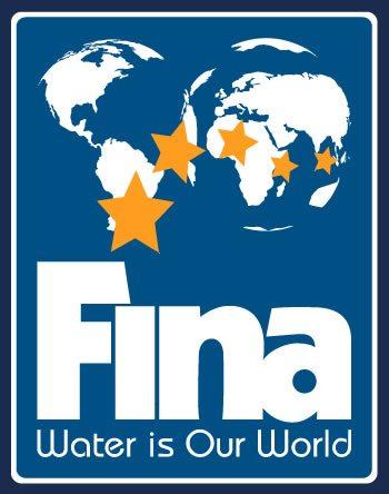 Przepisy pływackie Fina – międzynarodowy regulamin zawodów pływackich