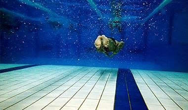 Czym jest<br /> Freediving