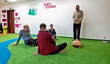 oferta-kursow-pierwszej-pomocy-gdansk