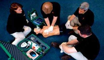 zaawansowana-pierwsza-pomoc-tlenowa-w-wypadkach-nurkowych