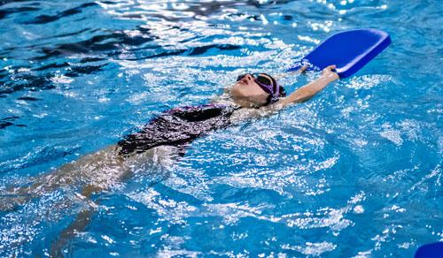 Harmonogram doskonalenia pływania<br /> dla dzieci na małym basenie<br /> <font color=``ff0000``>GOS Gdańsk Chełm</font>