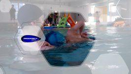 Oferta Pływacka Argonaut – Lekcje i treningi pływania w Gdańsku