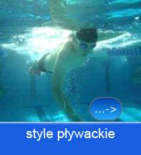 <h2>Style Pływackie</h2>