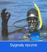 <h2>Sygnały ręczne</h2>