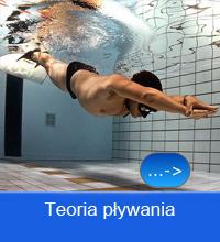 <h2>Teoria Pływania</h2>